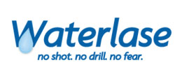 waterlase-laser-dental
