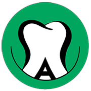 apex-dental-icon