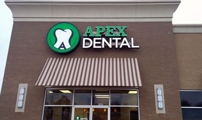 apex-dental-location-madison-al