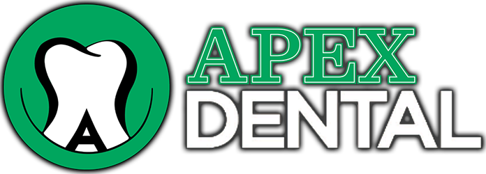 apex-dental-madison-logo