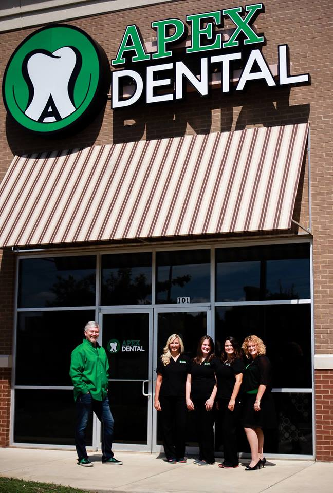dentist-madison-al-apex-dental