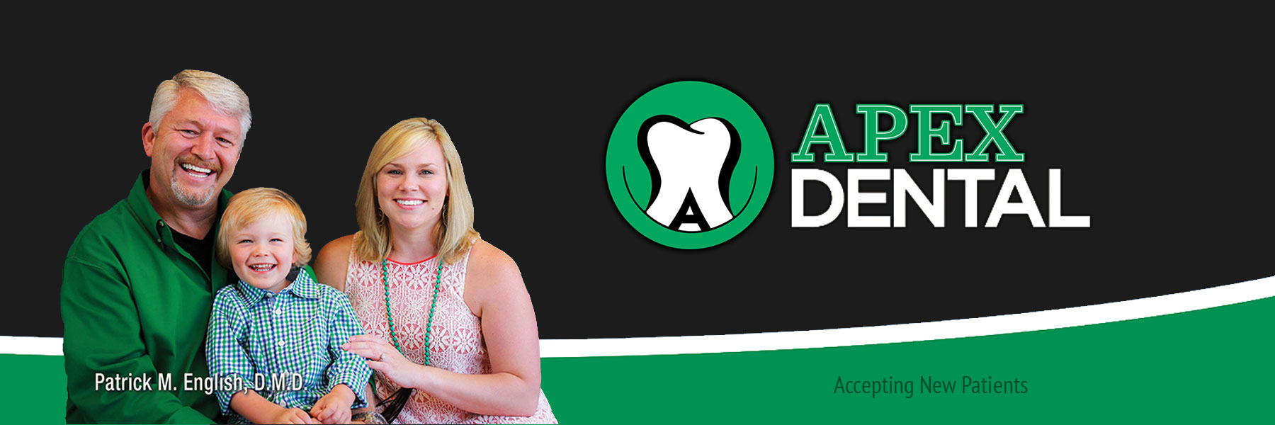 billboard-dentist-madison-al